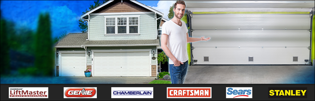 Garage Door Repair Woburn, MA | 781-519-7978 | Quick Response
