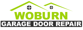 Garage Door Repair Woburn