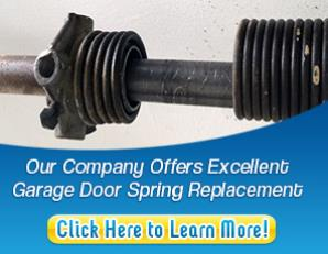 Manuals - Garage Door Repair Woburn, MA